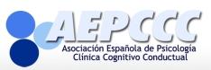 aepccc sexología