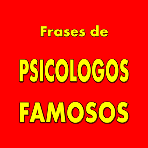 psicologos gratuitos malaga