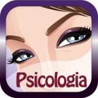 Libros de psicología 2013