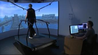 Realidad Virtual sin casco