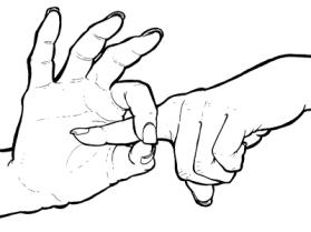 penetracion simbolo.jpg